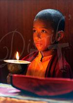 CP01_Népal : Méditation