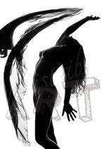 CP19_studio : Danse de voile