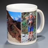 Mug01_nepal : Porteurs du Népal