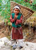 CP03_Népal : Namasté