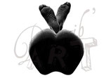 CP21_studio : La pomme