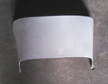 Rear Fuselage Empennage Cover - Small