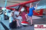 18 x 24 AeroMax Poster