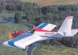 1030F Max-103 Complete Kit