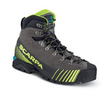 SCARPA RIBELLE TECH OUTDRY MEN