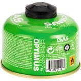 """Energy by Optimus; Gaskartuschen """"Gas 100g"""""""