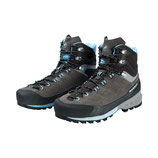 MAMMUT KENTO TOUR HIGHT GTX WOMEN