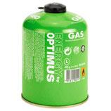 """Energy by Optimus; Gaskartuschen """"Gas 450g"""""""