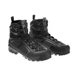 MAMMUT TAISS LIGHT MID GTX MEN