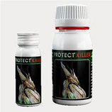 AGROBACTERIAS PROTECT KILLER