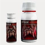 AGROBACTERIAS SPIDER KILLER