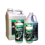 GHE FLORANOVA GROW SUPERCONCENTRATO