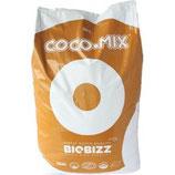 BIOBIZZ COCO-MIX - SACCO COCCO 50L