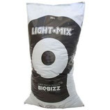 TERRA BIOBIZZ LIGHT-MIX 20L