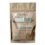 POWDER FEEDING - BIO GREENHOUSE FEEDING - ENHANCER