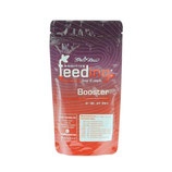 POWDER FEEDING - BOOSTER