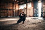 Fotowalk Hamburg & Bildbearbeitung (2 Tage)