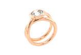 Farbstein Ring