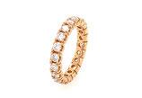 Memoire Ring