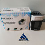 Pulse Oximeter Smart