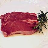 Beiried/Steak