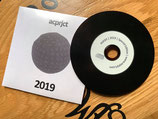 Acprjct - 2019 Special Edition (Exklusiv hier im Shop)