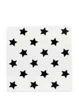 Untersetzer Stars, Miss Étoile
