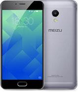 Meizu M5S 32GB Grijs