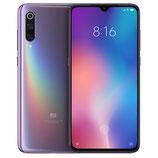 Xiaomi Mi 9 6-128GB Lavender Violet