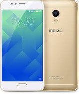 Meizu M5S 32GB Goud