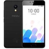 Meizu M5c 16GB Zwart 6937520020659