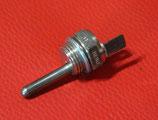 12Volt Glühkerze für Standheizung VW T3 Diesel