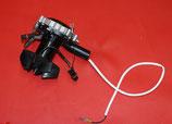 12 Volt Gebläsemotor  geeignet fürWebasto AirTop 2000 ST, STC