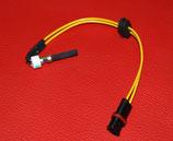 24Volt Glühstift für Webasto AT 3500 ST