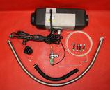 24 Volt  5,0 kW Webasto AirTop 5000 Diesel