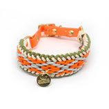 "Summer Halsband ""FRIEDA"""