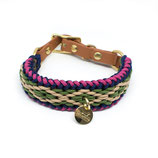 "Summer Halsband ""LOTTI"""