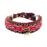 "Summer Halsband ""LILLY"""