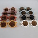 Sonnenbrille 'lillesol'