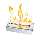 Re:build 405 Burner - Vauni