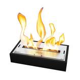 Re:burn 405 Burner - Vauni