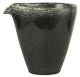 IBlaursen kannetje mini antique black dunes