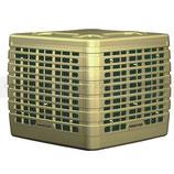 MASTER BCF 230AB промышленный стационарный охладитель воздуха