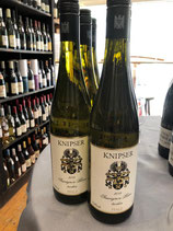 Knipser Sauvignon Blanc 2019