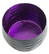 """Sphärenlicht """"Purple Leaf"""""""