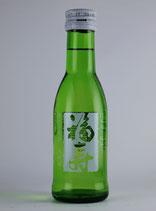 福寿 純米酒 ふくろうボトル180