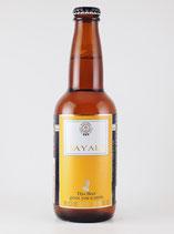 六甲ビール BAY ALE(ベイエール) 330