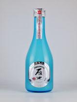 雁木 スパークリング 活性にごり純米生原酒 300