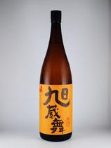弥栄鶴 旭蔵舞 純米吟醸 1800