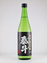泰斗 手造り純米吟醸 720
